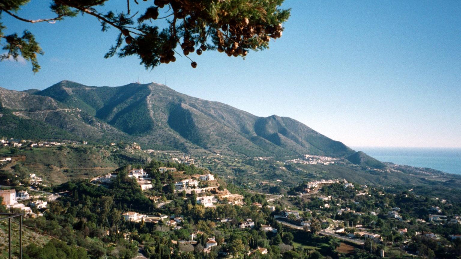 Visit Malaga  Flights Holidays amp Hotels  British Airways